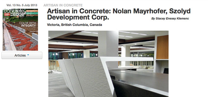 nolan_concrete_decor700X325