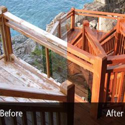 restore_wood_deck250X250