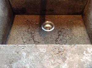 concrete_counter_before